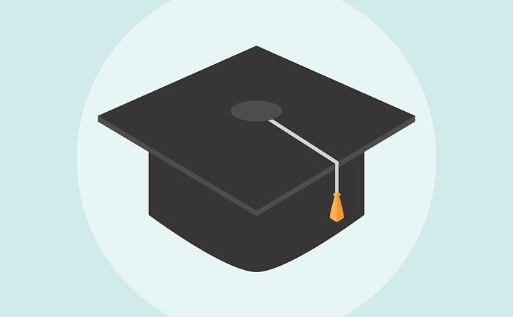 5 tipů, jak napsat diplomku za týden