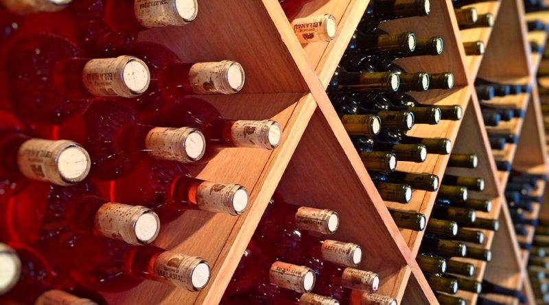 Kam za nejhezčím vinařstvím na Moravě?