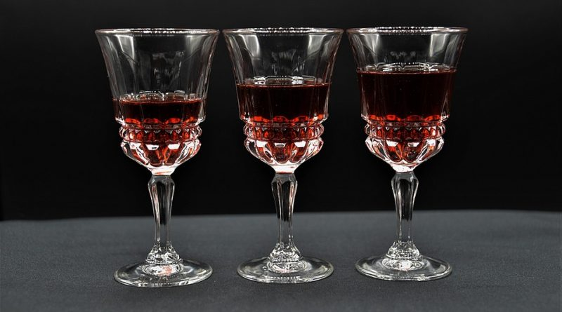 Zdravý likér