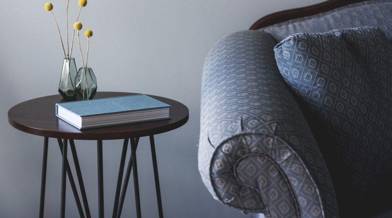 Jak doma vyčistit vzduch? Žijte v domácnosti bez alergenů a prachu