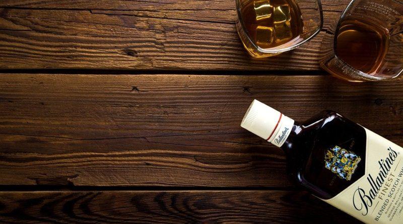 Alkohol a zdravý životní styl. Jde to dohromady?
