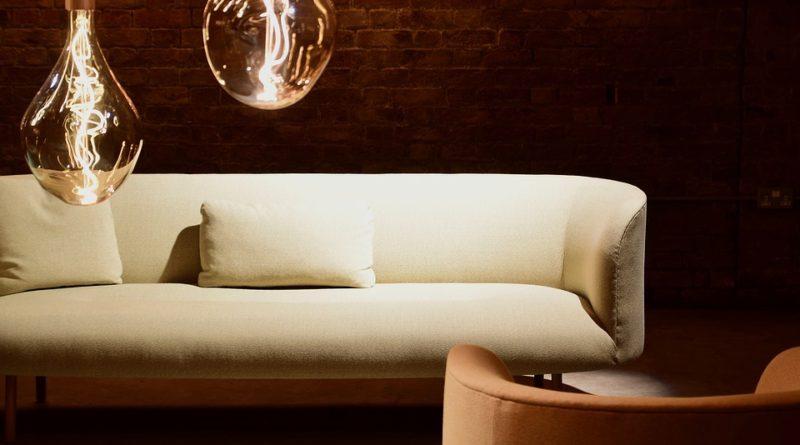 Osvětlení v souladu s aktuálními trendy. Jaké konkrétně si pořídit do svého moderního domova?